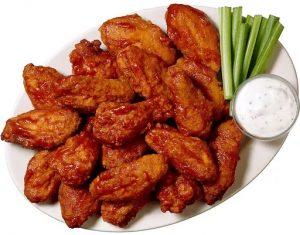 perfect-pollo-chicken-wings